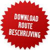 download routebeschrijving
